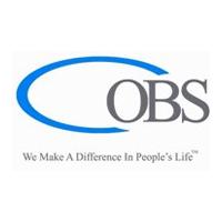 OBS logo - Supernova