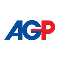 AGP logo - Supernova