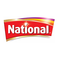 National logo - Supernova