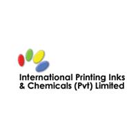 IPIC logo - Supernova