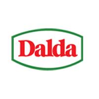 Dalda logo - Supernova
