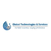 GTS logo - Supernova