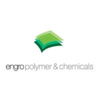 Engro polymer logo - Supernova