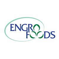 Engro Foods logo - Supernova