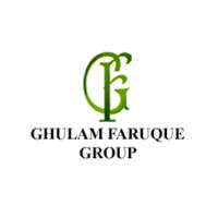 Ghulan Faruque group Logo - Supernova