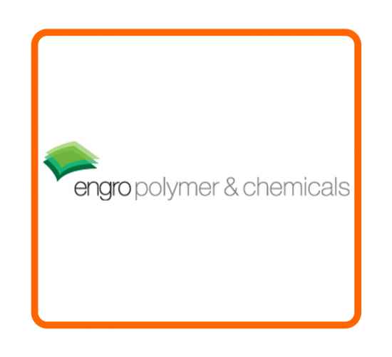 Engro Polymer – Innovate the Automation