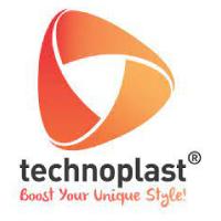 Technoplast 200 by 200