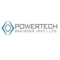 powertech 200 by 200