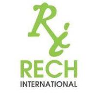 rech international 200 by 200