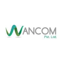 wancom 200 by 200