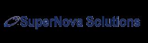Supernova Solutions